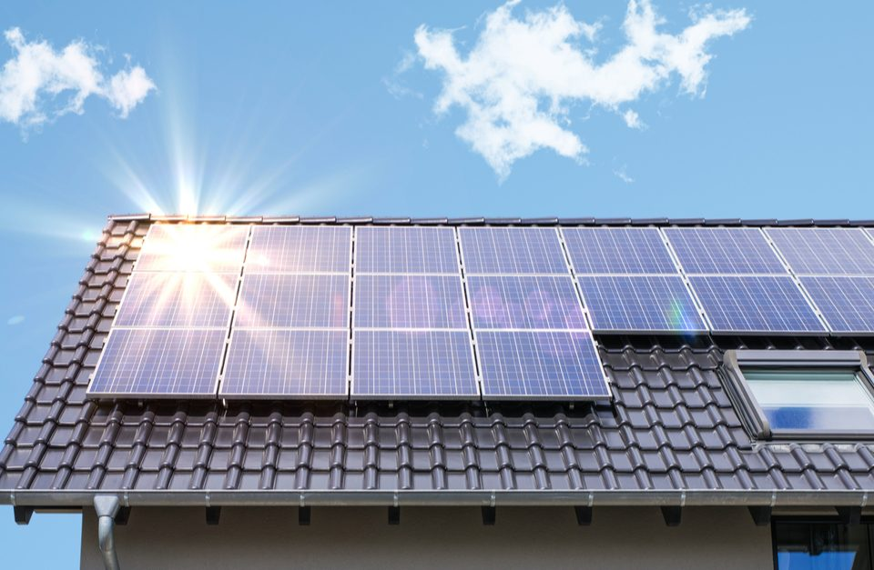 Common Misconceptions About Residential Solar Energy