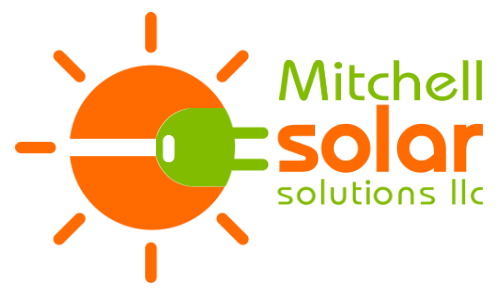 Mitchell Solar Solutions LLC